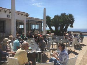 CM 26 Apr 16 Cumbre Restaurant 2 (640x480)