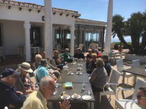 CM 26 Apr 16 Cumbre Restaurant (640x480)